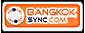 http://topimage.bangkoksync.com